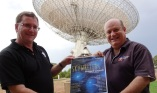 CSIRO'sJohnSarkissian&AAO'sStuartRyder@Parkes_3March2017_DETAIL_DSC01948