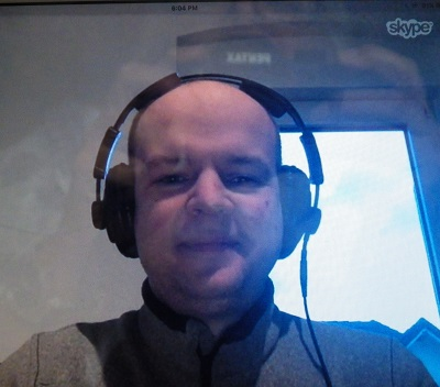 StefanOslowski_SkypeInterview_26Jan2016_sml