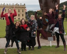 AustralianCrew@Chatsworth2013_ChrisWebbPhotgraphy_MG_0100_cropped