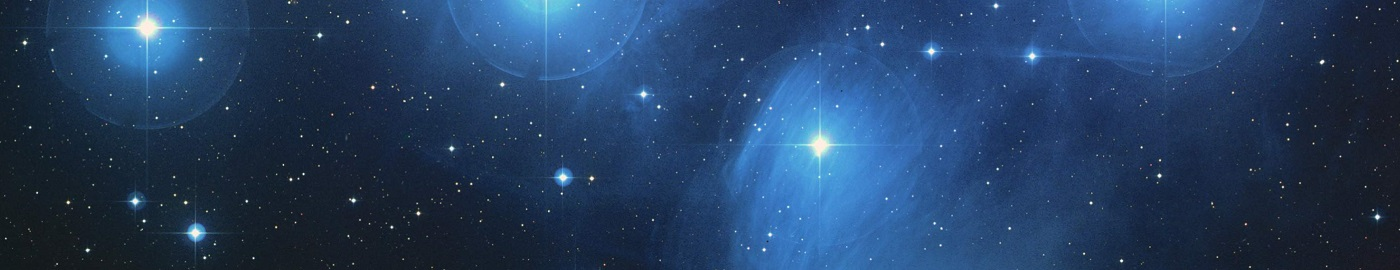 HubblePleiades_Detail-hs-2004-20-a-print