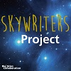 FB Profile Skywriters project_SML-3