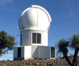 SidingSpringTelescope2016