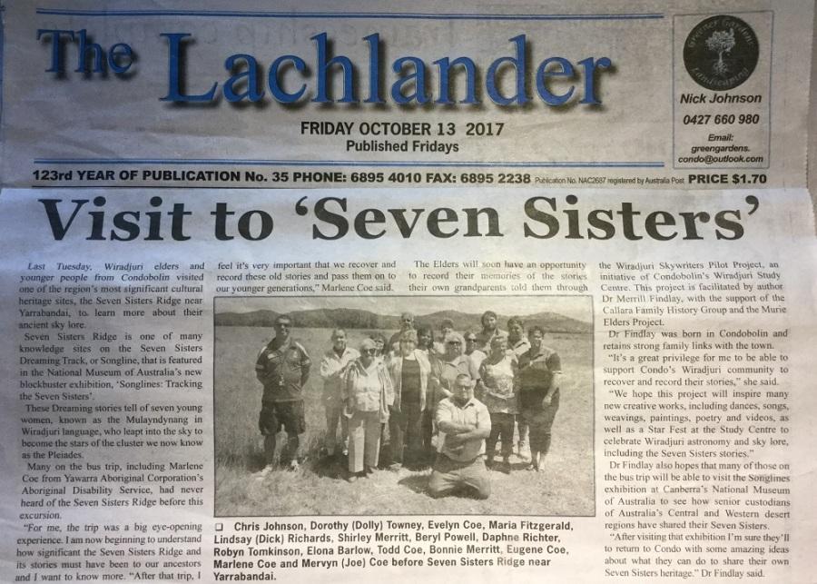 LachlanderFrontPage_13Oct2017_SML