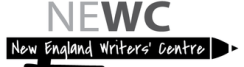 newc-web-banner-larger-size