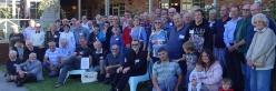 NACAA2018_Mecure Hotel Ballarat_DSC02706