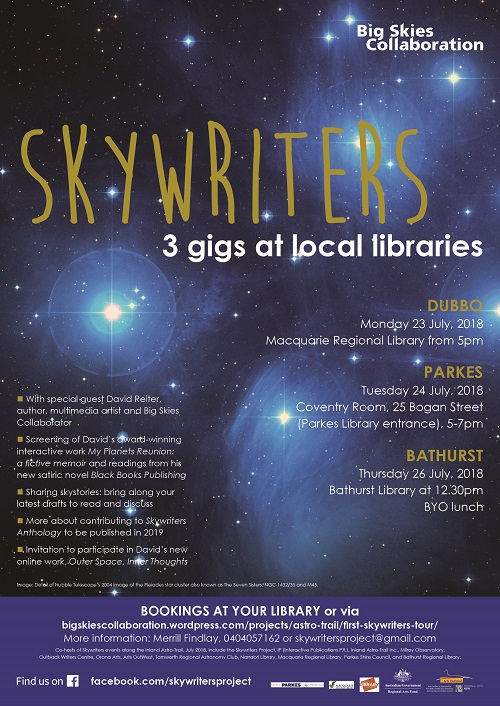 Skywriters poster_2018_SML
