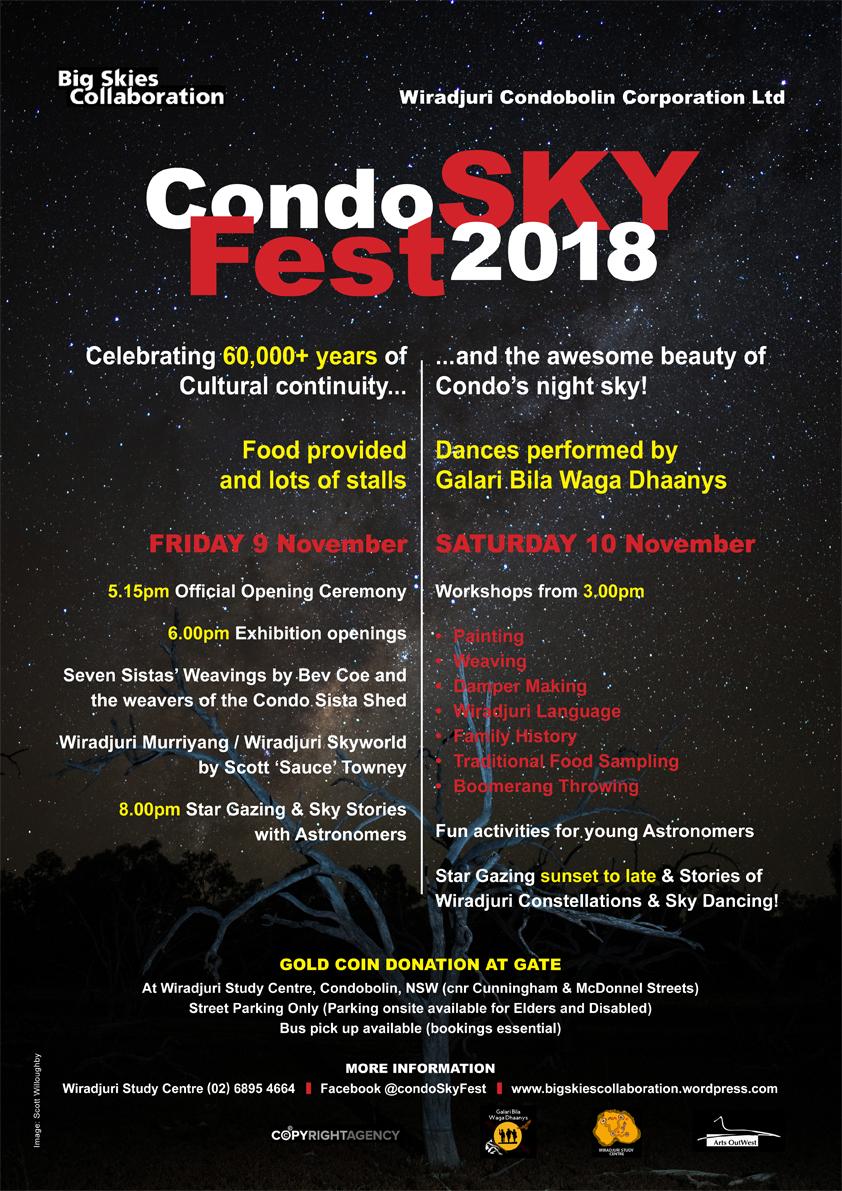 Condo Sky Fest 2018_final_Lo Res.jpg