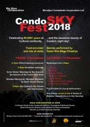 Condo Sky Fest 2018_final_Lo Res_SML