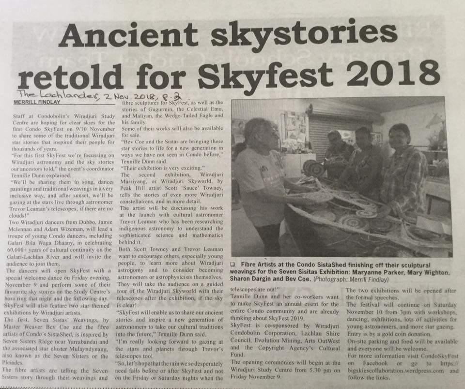 Lachlander-AncientSkystories-2Nov2018