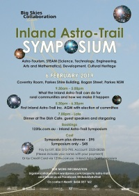 First Inland Astro-Trail Symposium_ 2019_V5 Final 500wide