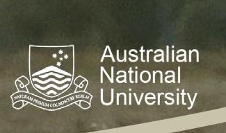 ANU IAT Symposium logo