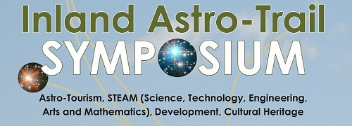 IAT-Symposium-banner_-2019_V5-Final-sml-3