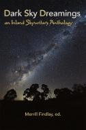 SkywritersAnthology cover DSD_FCov-FINAL_thumbnail